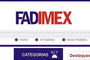 FADIMEX